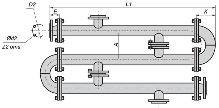 Теплообменник пвв 76 теплообменник из нержавеющей стали pahlen hi-flow 28
